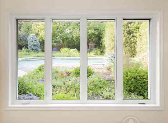 Regular-Vynal-Window-Thermal-Glass-Unit-Casement-Residential-Vaughan-after